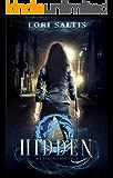 Hidden: A Crossroads Tale