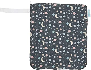 product image for Wet Bag, Stargazer