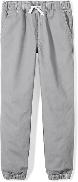 Spotted Zebra Boys Cargo Shorts PT Brand DAEHAN GLOBAL