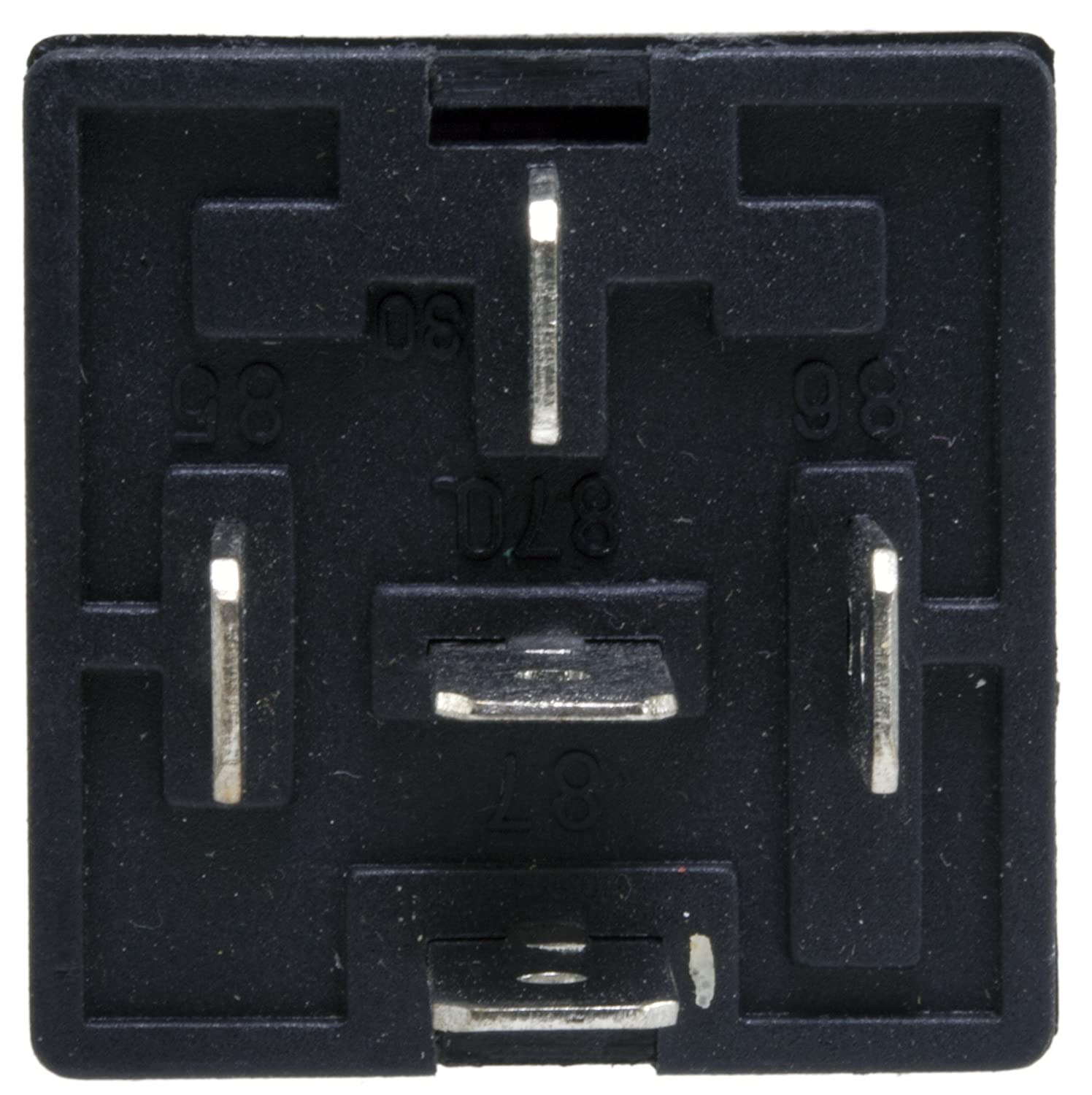 Wells 19273 Multi Purpose Relay Automotive Ac Switch Price