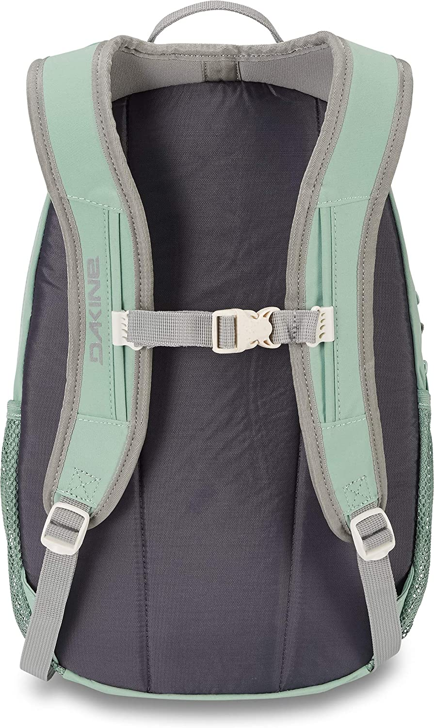 Dakine unisex-teen Campus Mini Backpack 18l Youth