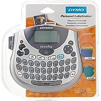 DYMO P622570 Letratag Momentum 100T, 12Mm