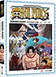 One Piece: Season 8 - Voyage One