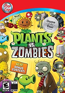 plants vs zombies no trial version free download
