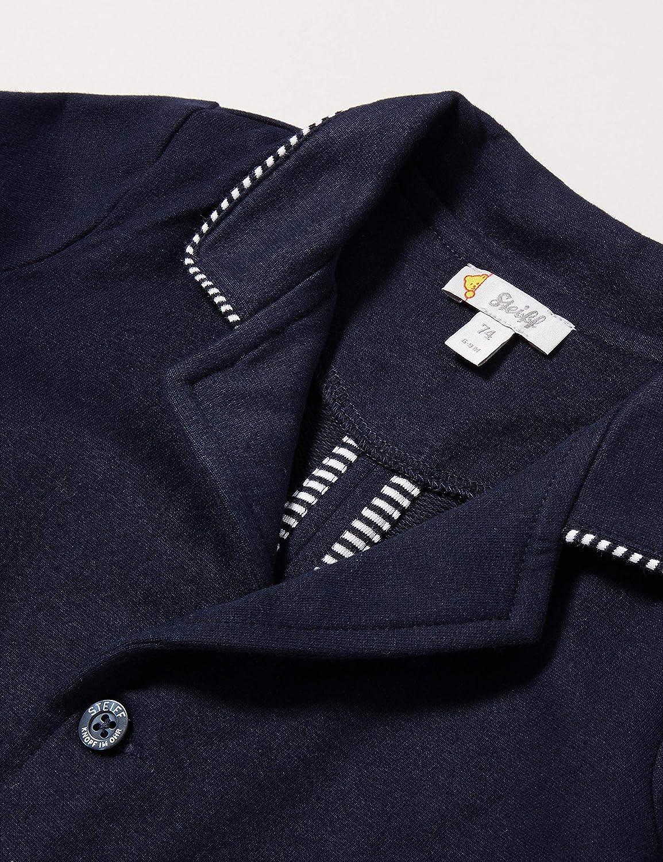 Steiff Boys Blazer Jacket