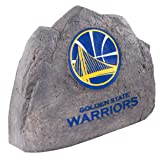 Golden State Warriors 2016 Garden Stone