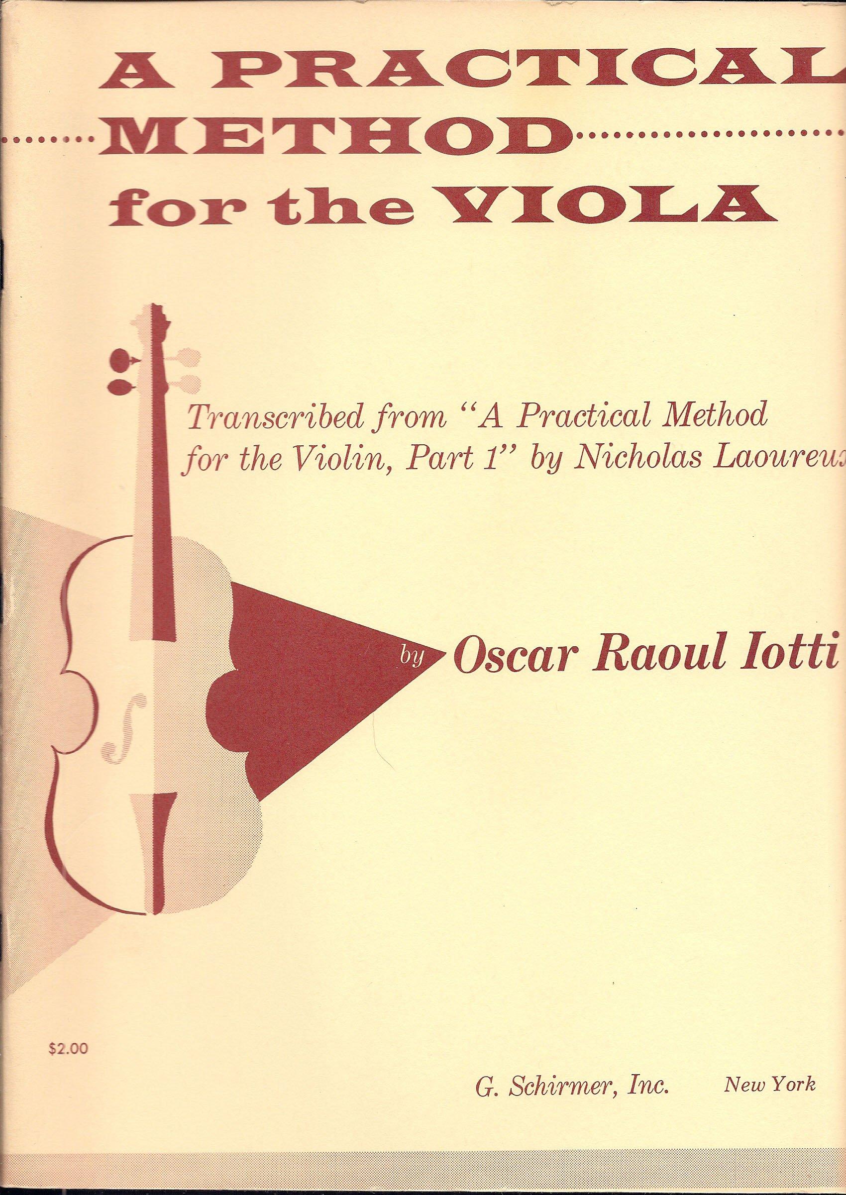 Violin Method Practical Method Part 2