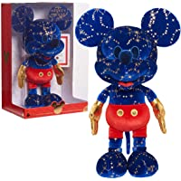 Disney Year of the Mouse Collector Plush -Fantasia Mickey