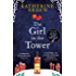 The Girl in The Tower: (Winternight Trilogy)