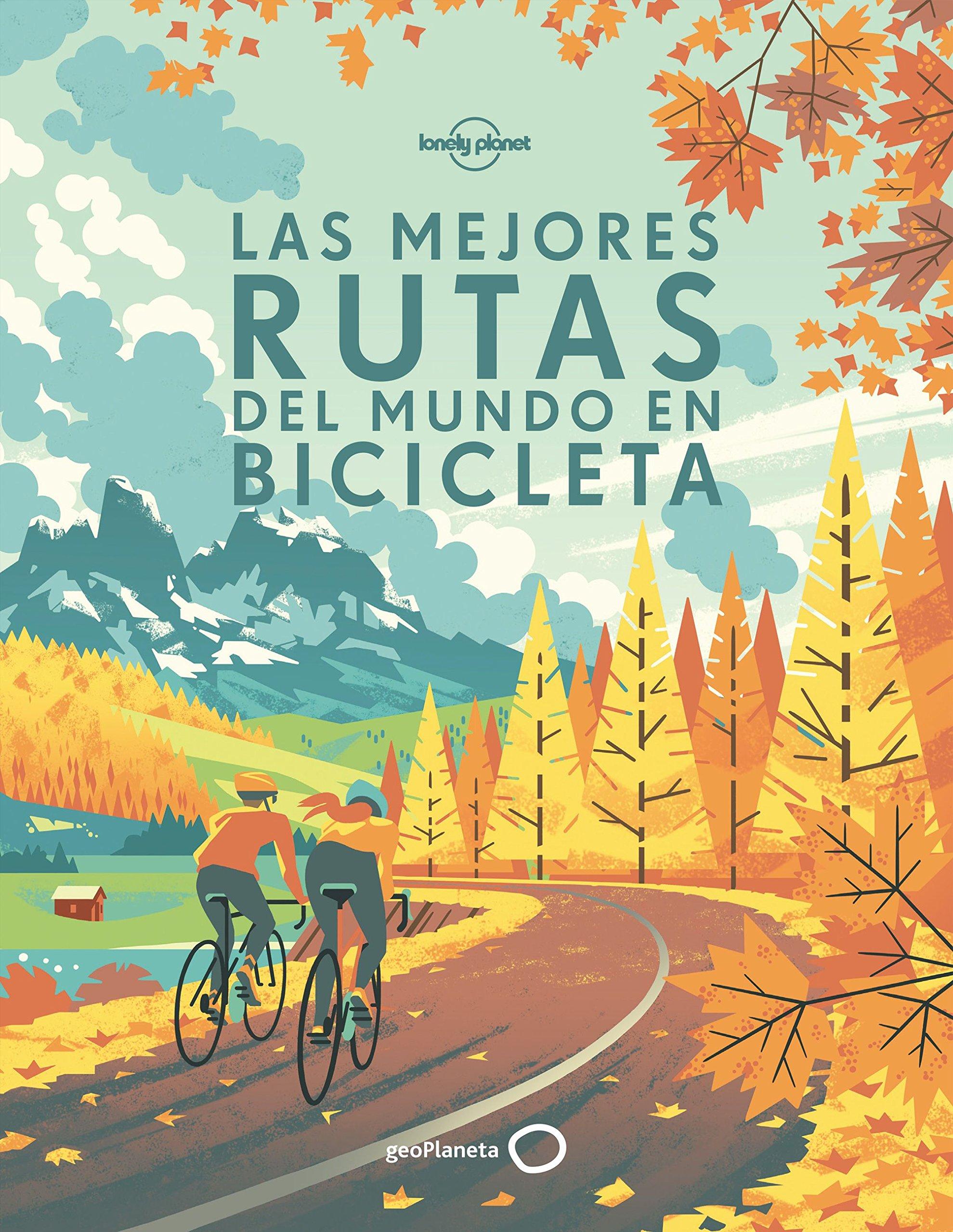 91fykHDQK8L - Libros de Ciclismo