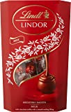 Lindt Lindor Milk Chocolate Truffles, 600 g