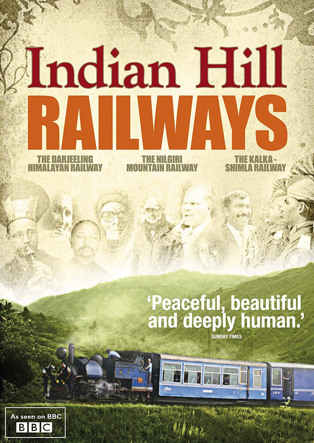 Indian Railways  the world s fourth largest in terms of network  is a  lifeline for the    million people who use it every day  Sakib Ali HT Photo  Geography Notes