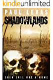 Shadowlands: Story Collection