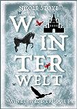 Winterwelt (Winterwelt-Trilogie 1)
