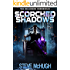 Scorched Shadows (The Hellequin Chronicles Book 7)