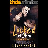 Locked in Silence (Pelican Bay, Book 1)