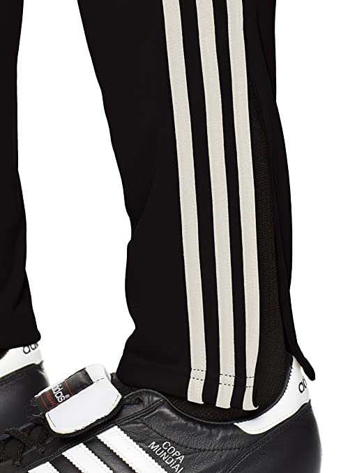 adidas Tango Herren Hose CD8314 Bekleidung