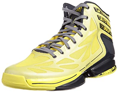 sports shoes be27d 8a5bc adidas adizero crazy light 2nbspG59699nbspmenrsquos basketball shoes,  Men,