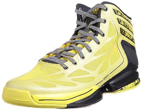 Adidas Adizero Crazy Light 2G59699Scarpe da Basket, da uomo, Uomo