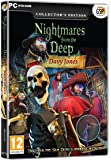 Nightmares from the Deep: Davy Jones - Collector's Edition (PC DVD)