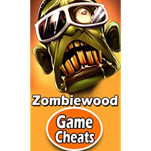Zombiewood player dating
