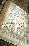 Understanding Salvation