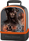 Thermos Dual Lunch Kit, Pirates Of The Caribbean 5 Movie