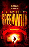 Greenwater (English Edition)