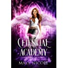 Celestial Academy: The Complete Series