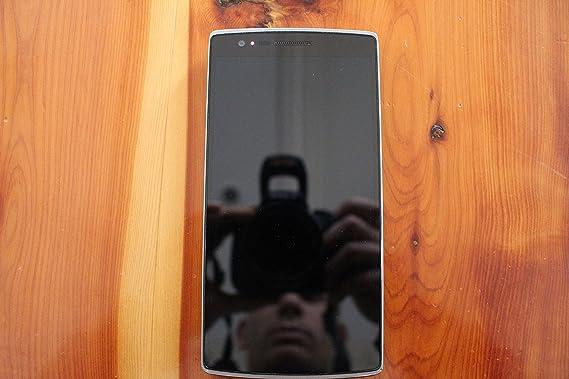 Oneplus One - Smartphone de 5.5\
