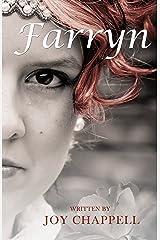 Farryn Kindle Edition