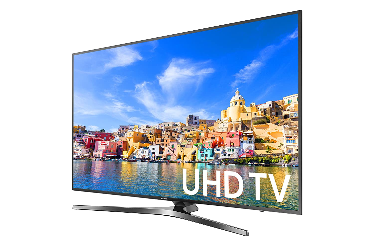 Driver for Samsung UN40KU7000F LED TV