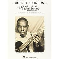 Robert Johnson for Ukulele