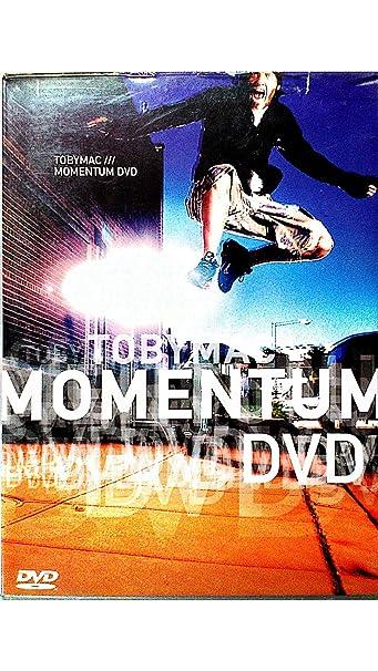 english movies online 2002