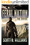 Feral Nation - The Divide (Feral Nation Series Book 4)
