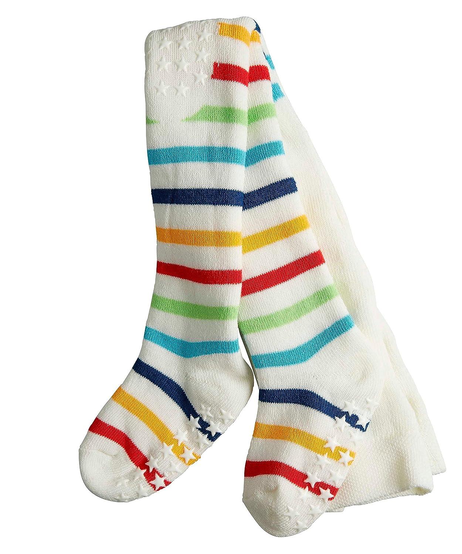 Falke Multi Stripe-medias Bebé-Niños-Bebé-Niñas FALKE KGaA 13823