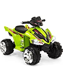 Amazon Com Ride On Toys Toys Amp Games Ride On