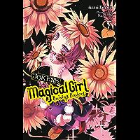 Magical Girl Raising Project, Vol. 7 (light novel): Jokers (Magical Girl Raising Project (light novel))