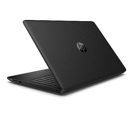 HP Notebook 15-db0058ns - Ordenador portátil de 15.6