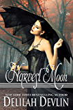 Harvest Moon (Beaux Rêve Coven Book 4)