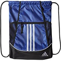 c85486b35bb8 Amazon Best Sellers  Best Gym Drawstring Bags