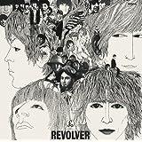 Revolver (Vinyl)