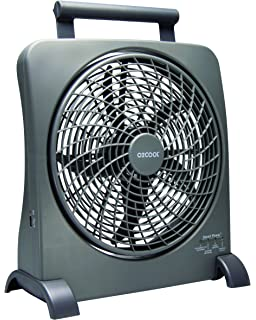 Back To Search Resultshome Appliances Small Air Conditioning Appliances Mini Clip-on Solar Fan Direct Sun Panel Powered Portable Summer Cooling Fan For Travel Camping Fishing Outdoors Cooler Drip-Dry