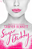 Sugar Daddy: A Sugar Bowl Novel
