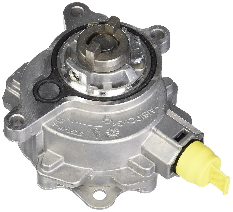 Motorcraft BRPV17 Brake Vacuum Pump Assembly