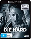 Die Hard 30th Anniversary (4K Ultra HD)