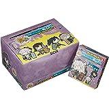 スカイネット 艦隊これくしょん ラバーキーホルダー Vol.6 (BOX)