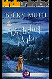 Protecting Peyton (The Gold Coast Retrievers Book 4)
