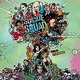 Suicide Squad /