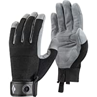 Black Diamond Crag Gloves Eldiven